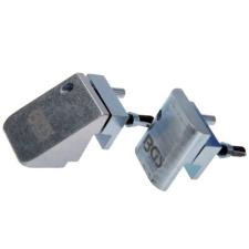 BGS 2-részes ékszíjrögzítő autójavító eszköz