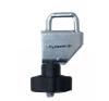 BGS Csőbilincs, 10mm autójavító eszköz