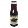 Természet Áldása fekete áfonya gyümölcslé