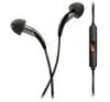 Klipsch Reference X12i fülhallgató, fejhallgató