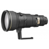 Nikon AF-S 400mm f/2.8D IF-ED VR