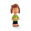 Schleich SC 22052 Peppermint Patty