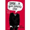 Becky Albertalli Simon és a Homo Sapiens lobbi