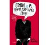 Becky Albertalli Simon és a Homo Sapiens lobbi irodalom
