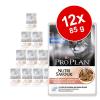 Pro Plan gazdaságos csomag 12 x 85 g - Sterilised csirke