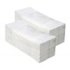 2 rétegű Z hajtogatott papír kéztörlő
