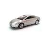 Welly Peugeot 407 Coupe, 1:60-64 autópálya és játékautó