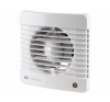 Vents Hungary Vents 100 MVTHL Háztartási ventilátor ventilátor