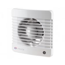 Vents Hungary Vents 100 MVTHL Háztartási ventilátor hűtés, fűtés szerelvény