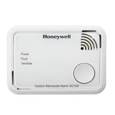 HONEYWELL XC100 Szénmonoxid érzékelő biztonságtechnikai eszköz