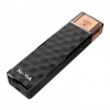 Sandisk Connect Wifi stick, 64GB