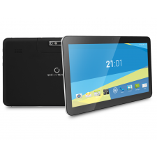 Overmax Qualcore 1021 tablet pc