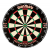 Winmau Diamond Wired dart tábla