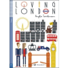 - - - LOVING LONDON + CD