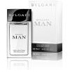 Bvlgari Man 100ml After Shave Uraknak