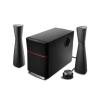 Edifier SPEAKER Multimedia M3200 Bluetooth 2.1 Fekete