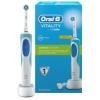 Oral-B Vitality Cross action Elektromos fogkefe