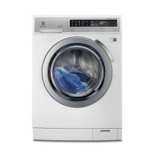 Electrolux EWF1408WDL2 mosógép és szárító