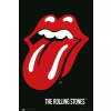 The Rolling Stones poszter