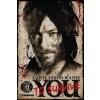 The Walking Dead, Daryl poszter