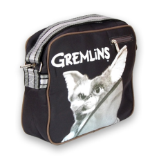 Gremlins Gizmo sporttáska