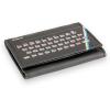ZX Spectrum pénztárca