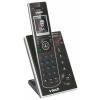 Vtech LS1250
