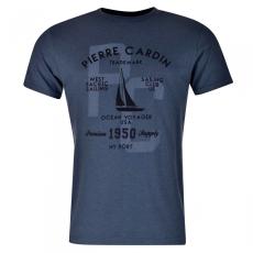 Pierre Cardin C Print Snr 53 Kék