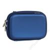RivaCase Tok,  2,5 HDD vagy GPS-hez, RIVACASE 9101 kék (HTR9101BL)