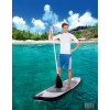 SUP - Stand Up Paddle szörf