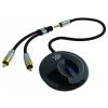 Q Acoustics QE2920 Hi-Fi Bluetooth (uPlay Puck) adapter