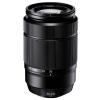 Fuji film Fujinon XC 50-230mm f/4.5-6.7 OIS (fekete)
