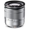 Fuji film Fujinon XC16-50mm F3.5-F5.6 R OIS MK II
