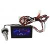 Phobya Thermosensor G1/4 C/F Display