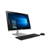 Asus PC Asus AIO V230ICGT-BF007M LED IPS 23