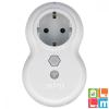 Beewi Bluetooth Smart Plug EU