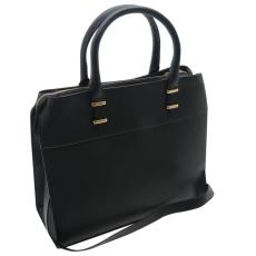 Miso női táska - Large