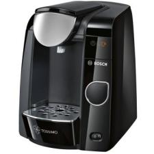 Bosch Tassimo TAS4502 kávéfőző