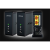 Strong Wireless AC Dual-Band Range Extender AC1700 2xLAN(1000Mbps) Kit
