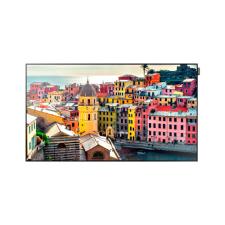 Samsung UE46D monitor