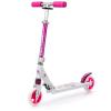 Meteor Urban Racer Pink roller