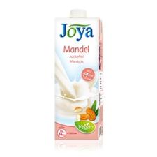 Joya mandulaital kalciumos  - 1000ml tejtermék