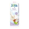 Joya kókuszital kalciumos  - 1000ml