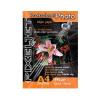 PixelJet Professional Photo A4 fényes 195g 20db