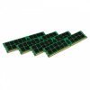 Kingston 128GB (4x32GB) DDR4 2133MHz KVR21R15D4K4/128