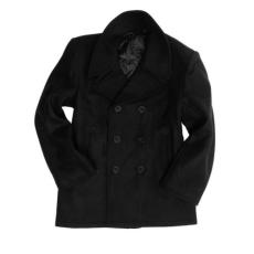 Mil-Tec tengerész kabát