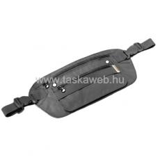 SAMSONITE levehető zsebes övtáska U23*510