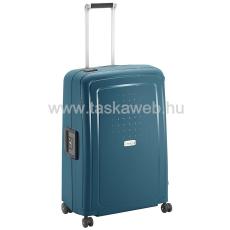SAMSONITE S'CURE DLX négykerekű nagy bőrönd U44*002
