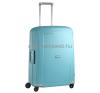 SAMSONITE S'CURE négykerekű közepes bőrönd 10U*001 kézitáska és bőrönd