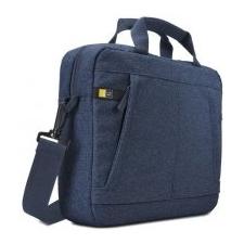 Case Logic Huxton Laptop táska, 15,6